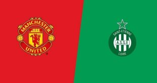 Resultado: Manchester United vs Saint-Étienne [Vídeo Goles – Resumen] Europa League 2016-2017