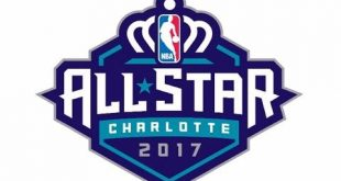 NBA All Star Game 2017 [Repetición – Vídeo Resumen] Rosters – Este vs Oeste