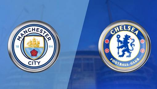 Manchester City Vs Chelsea 2017: Resultado: Manchester City Vs Chelsea [Vídeo Gol- Resumen