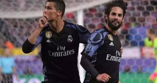 Real Madrid vs Juventus será la Final de la Champions League 2016-2017