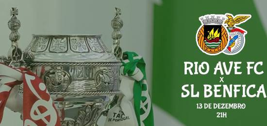 Image Result For Vivo Rio Ave Vs Benfica En Vivo Final Champions