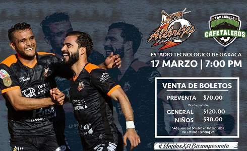 Resultado Alebrijes Vs Cafetaleros Video Resumen Goles Jornada  Ascenso Mx Clausura
