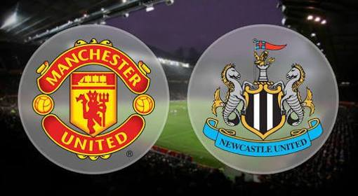 Resultado Manchester United Vs Newcastle Vídeo Resumen Goles Jornada 25 Premier League 2020 21