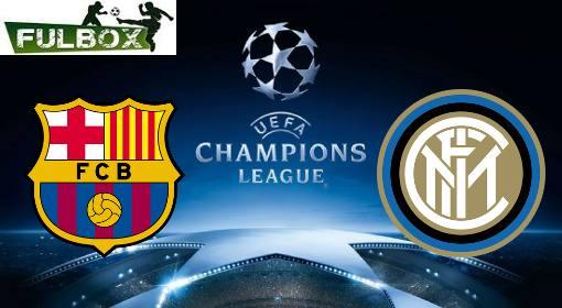 Image Result For Vivo Inter Milan Vs Barcelona En Vivo Directo Resumen Del Partido