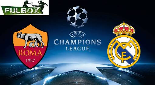 Image Result For En Vivo Real Madrid Vs En Vivo Resumen