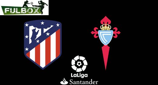 Image Result For En Vivo Atletico Madrid Vs Celta Vigo En Vivo Hora Atletico Madrid